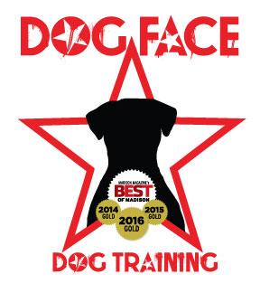 DogFace_Logo_BOM_2016