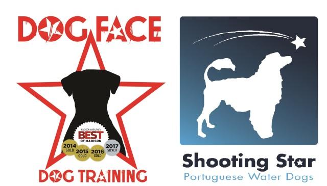 DogFace_Logo_BOM